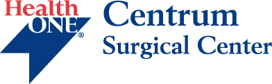 Centrum Surgical Center